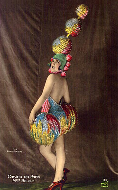 Dancers-of-the-Casino-de-Paris-8