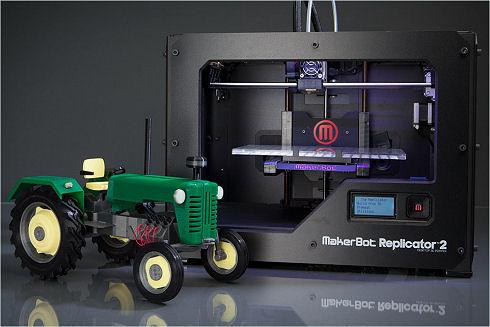 makerbot-replicator-2-xl