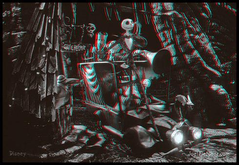 hearse-nightmare-christmas
