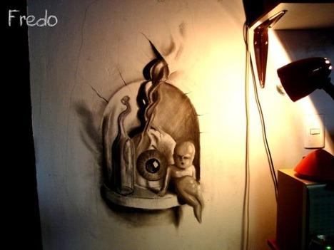 mindblowing_3d_pencil_Iw11v_640_14