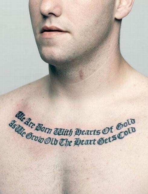 war_tattoo_02