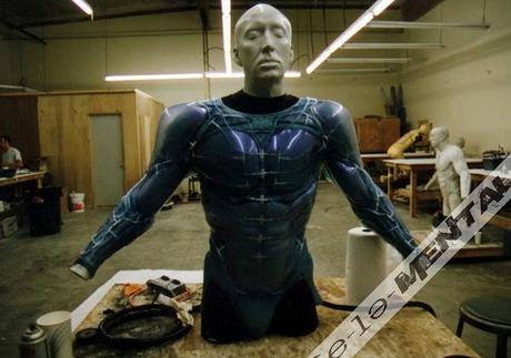 Tim Burton-superman_lives_costume- (10)