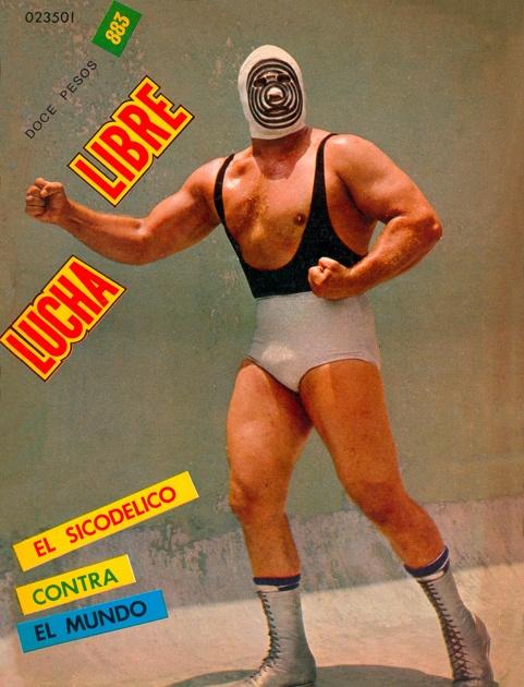 lucha_libre_magaine34