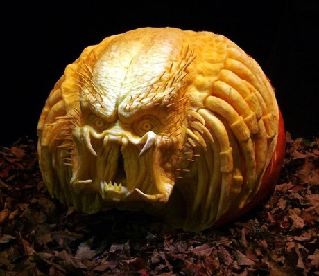 pumpkin_carvings_16