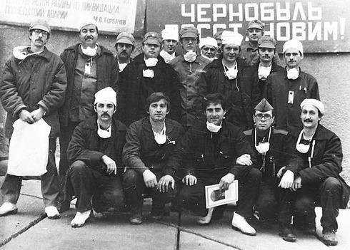 chernobyl011