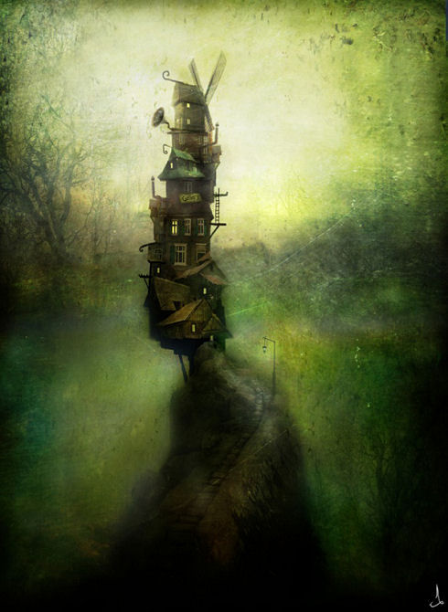 Alexander-Jansson-Digital-Art-14