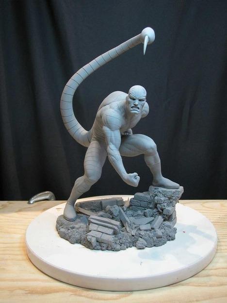 crazy-sculptures28