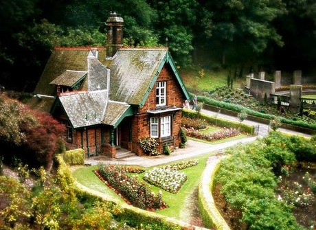 fairytales-houses-13