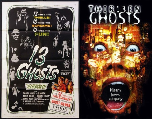 original_horror_movie_posters_vs_recreations_23