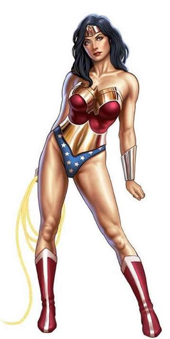 WonderWoman_05