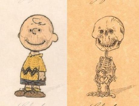cartoon-heros-anatomy12