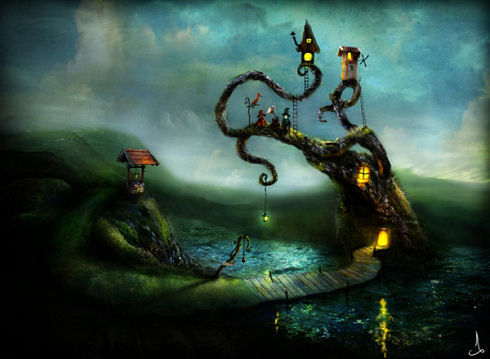 Alexander-Jansson-Digital-Art-2