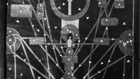 Great Soviet Space Exhibition 11