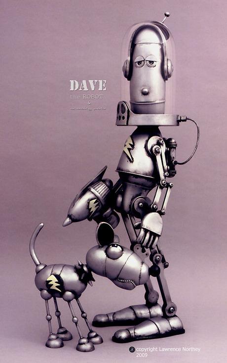 DAVE_the_Robot___Sneaky_Pete_copy
