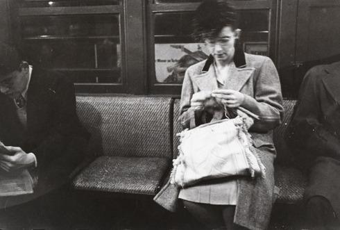 Kubrick 05
