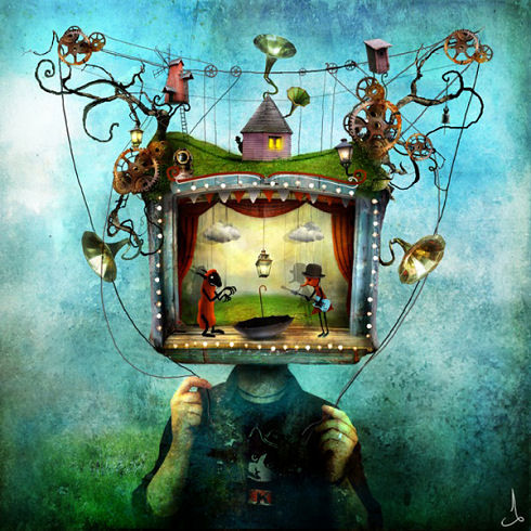 Alexander-Jansson-Digital-Art-13