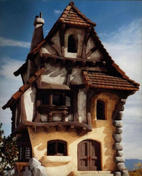 fairytales-houses-20