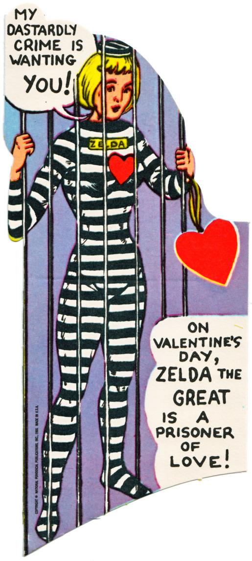 batman-valentines-1966-zelda