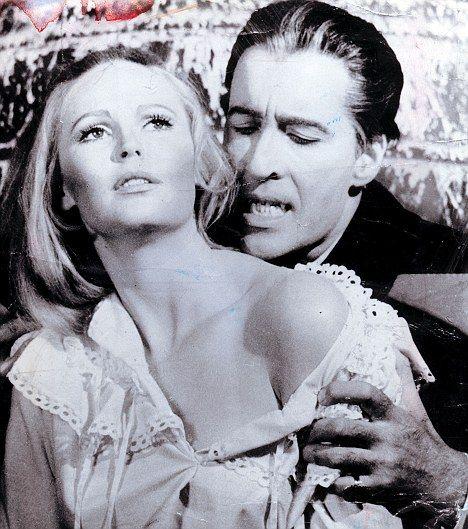 Dracula_02