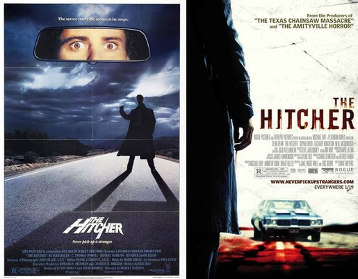 original_horror_movie_posters_vs_recreations_32