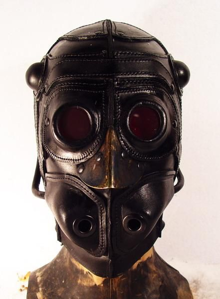 oz-steampunk-mask