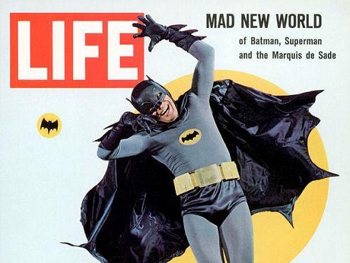 batman-life