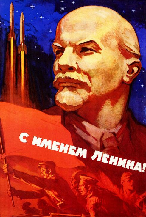 soviet-space-program-propaganda-poster-25-small