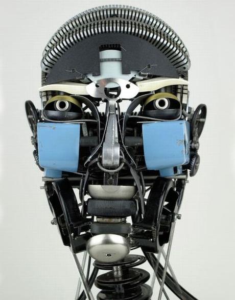typewriter-head