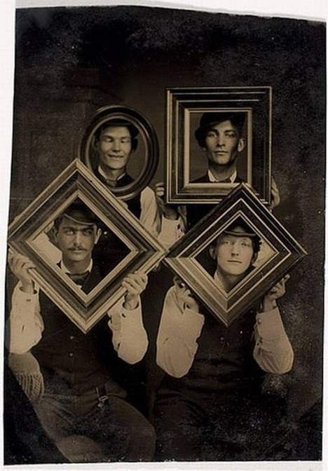 old-funny-and-weird-photos11