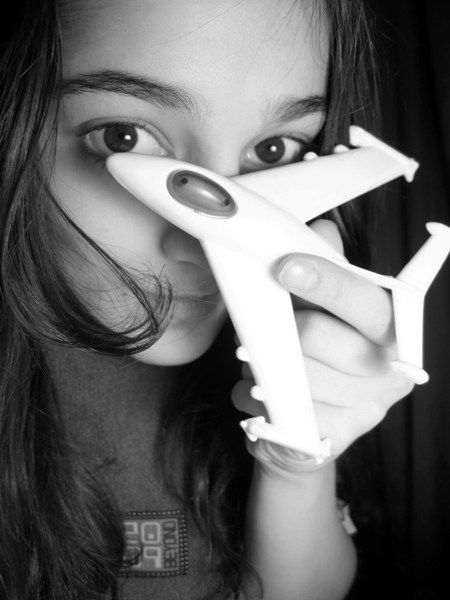 plane_portrait_by_da_bu_di_bu_da