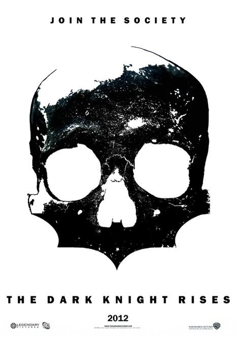 The_Dark_Knight_Rises_Fan_Art_Poster- (5)