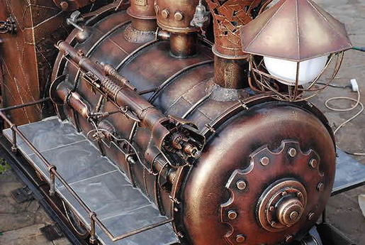 steampunk-locomotive-grill2