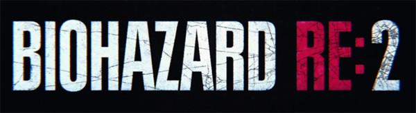 biohazard-re2