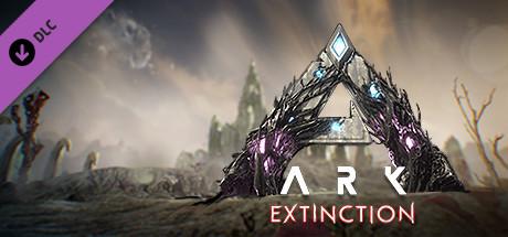 ark178