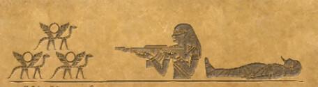 ark73