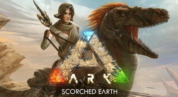 ark-56