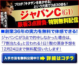 pngホースメン会議:ジャパンカップ300_250