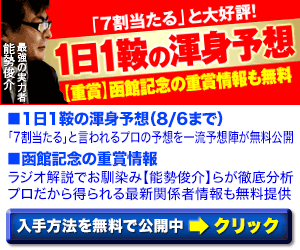 pngホースメン会議:函館記念300_250