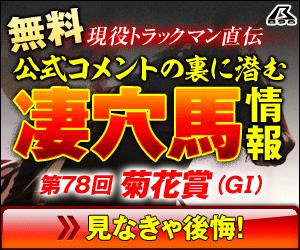 png暴露王:菊花賞300_250