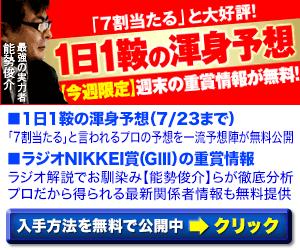 pngホースメン会議:ラジオN賞300_250