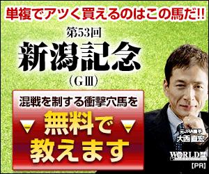 pngワールド:新潟記念300-250