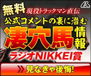 png暴露王:ラジオN賞300_250