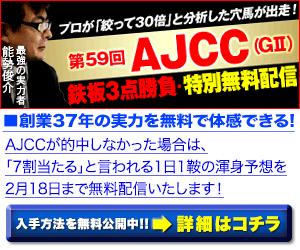 pngホースメン会議:AJCC300_250