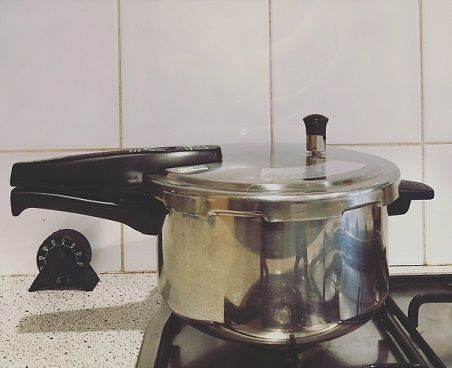 pressure_cooker