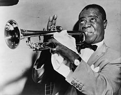 250px-Louis_Armstrong_NYWTS