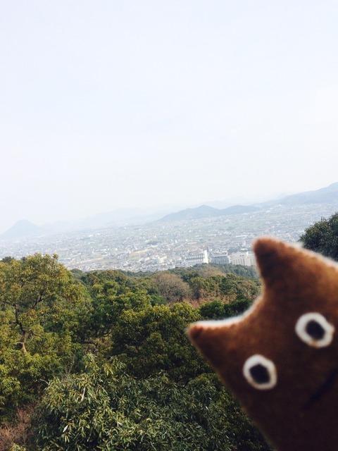 2016いあん旅行☆うどん県_4137