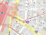 2_map