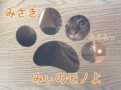 みさき25