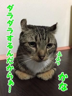 かな (50)