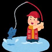 fishing_wading[1]